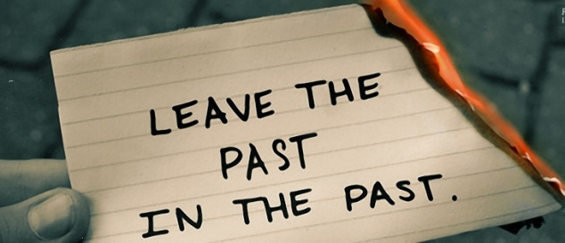 Leave-The-Past-1